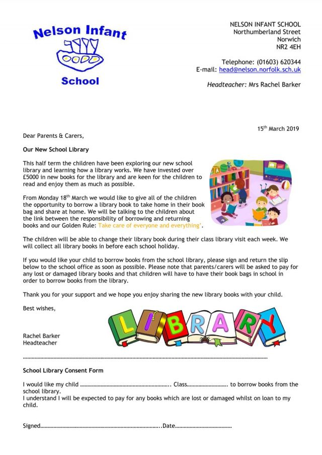 thumbnail of 4284622241522341210 – library letter